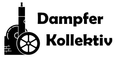 Dampfer Kollektiv - E Zigaretten in Schöneberg