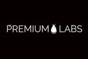 premium-labs-w600h400_2048x2048